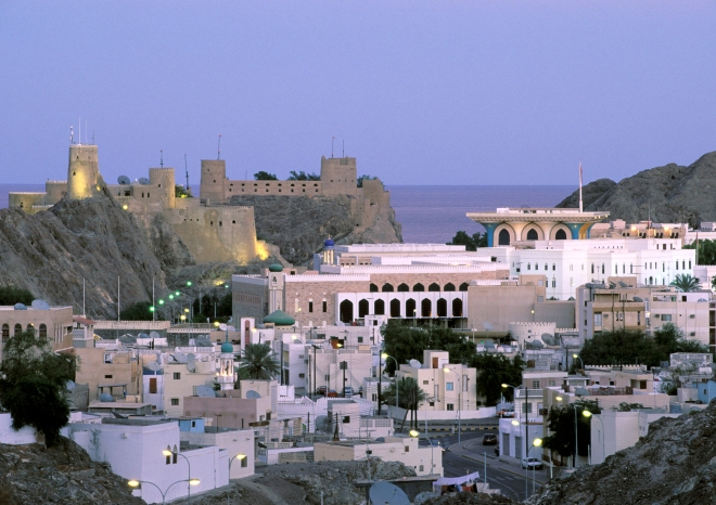 Destinations_oman_muscat_city