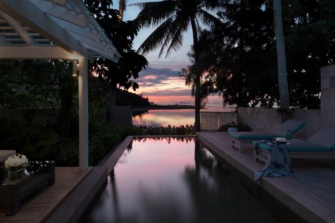 avani+ samui , thailand